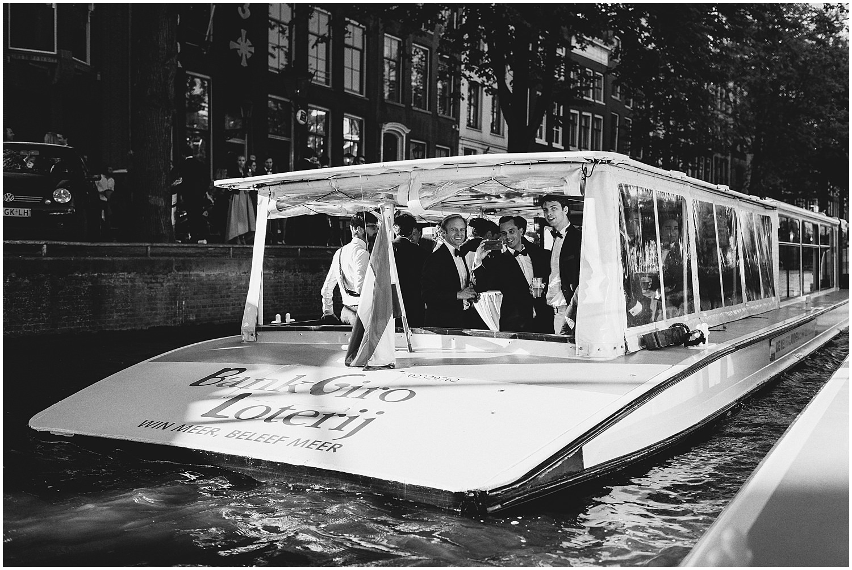 Hochzeitsfotograf_Amsterdam_076.jpg