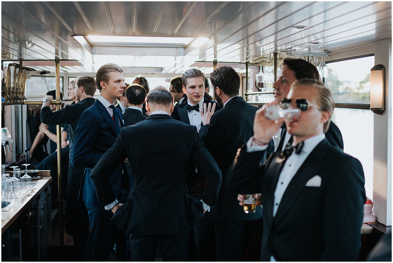 Hochzeitsfotograf_Amsterdam_080.jpg