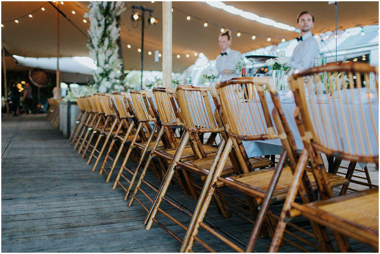 Hochzeitsfotograf_Amsterdam_088.jpg