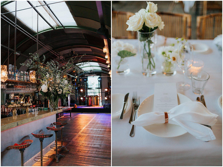 Hochzeitsfotograf_Amsterdam_089.jpg