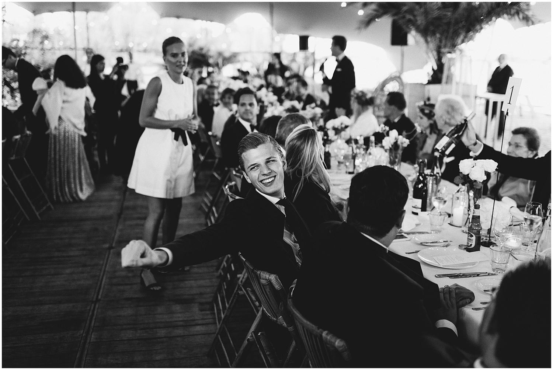 Hochzeitsfotograf_Amsterdam_092.jpg