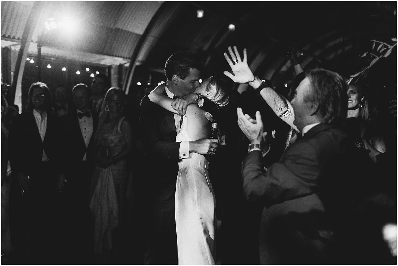 Hochzeitsfotograf_Amsterdam_100.jpg
