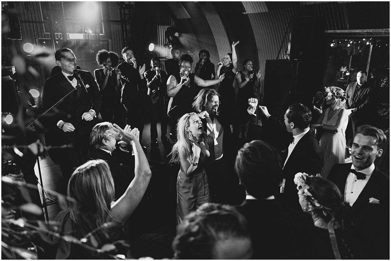 Hochzeitsfotograf_Amsterdam_102.jpg