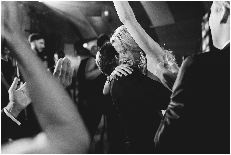 Hochzeitsfotograf_Amsterdam_103.jpg