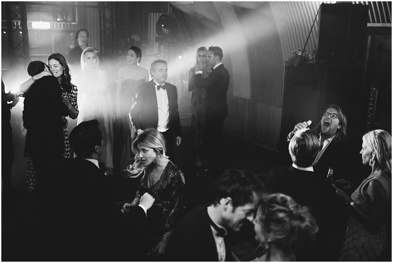 Hochzeitsfotograf_Amsterdam_106.jpg