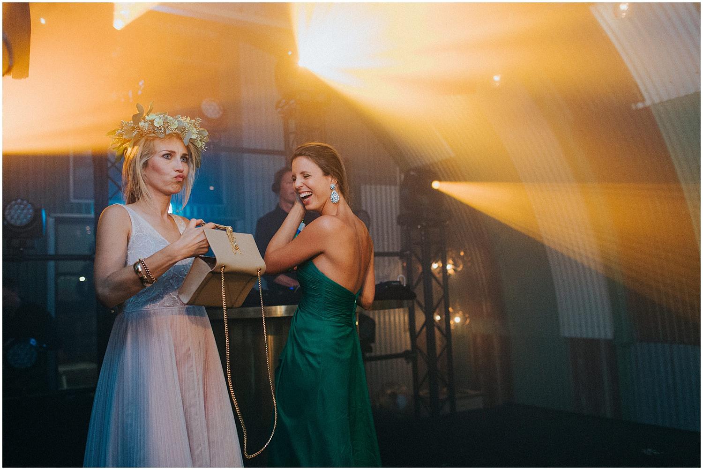 Hochzeitsfotograf_Amsterdam_107.jpg