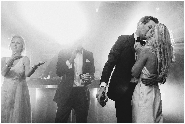 Hochzeitsfotograf_Amsterdam_109.jpg