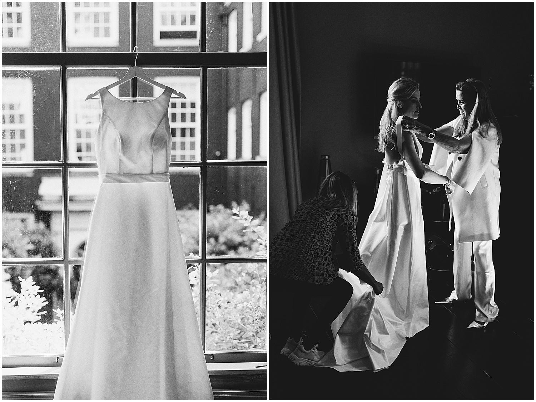 Hochzeitsfotograf_Amsterdam_110.jpg