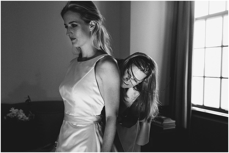 Hochzeitsfotograf_Amsterdam_115.jpg