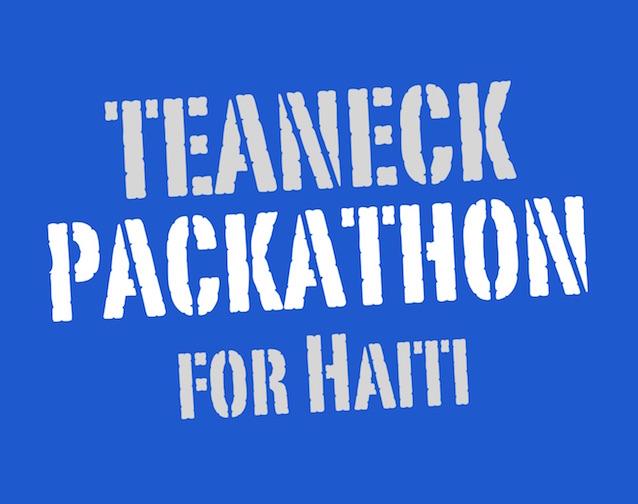 Packathon Logo.jpg