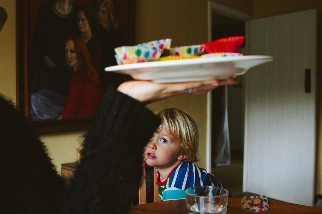 Caspar-cake-001 (5 of 11).jpg