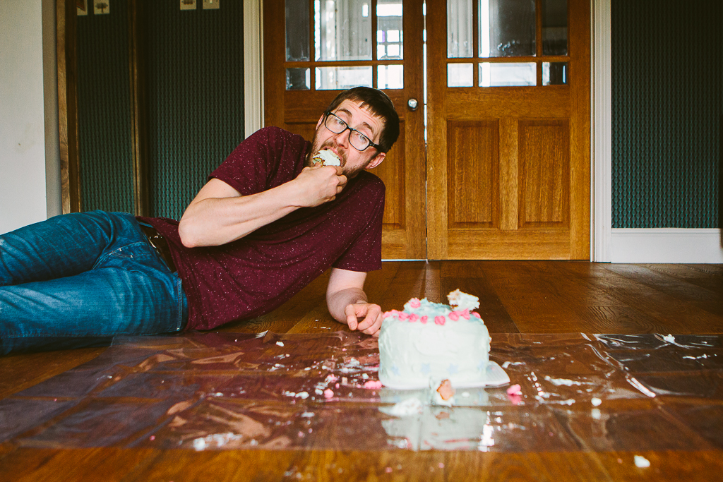 Kitty-Cake-Smash (13 of 42).jpg