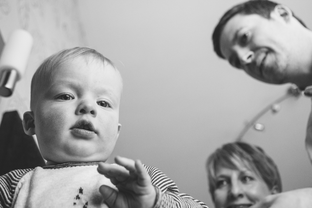 Alexei-1stBirthday-session-001 (12 of 50).jpg