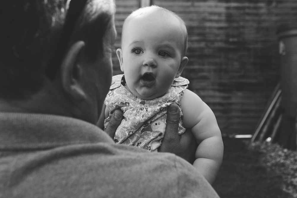 Hardaker-Family-Session (30 of 73).jpg