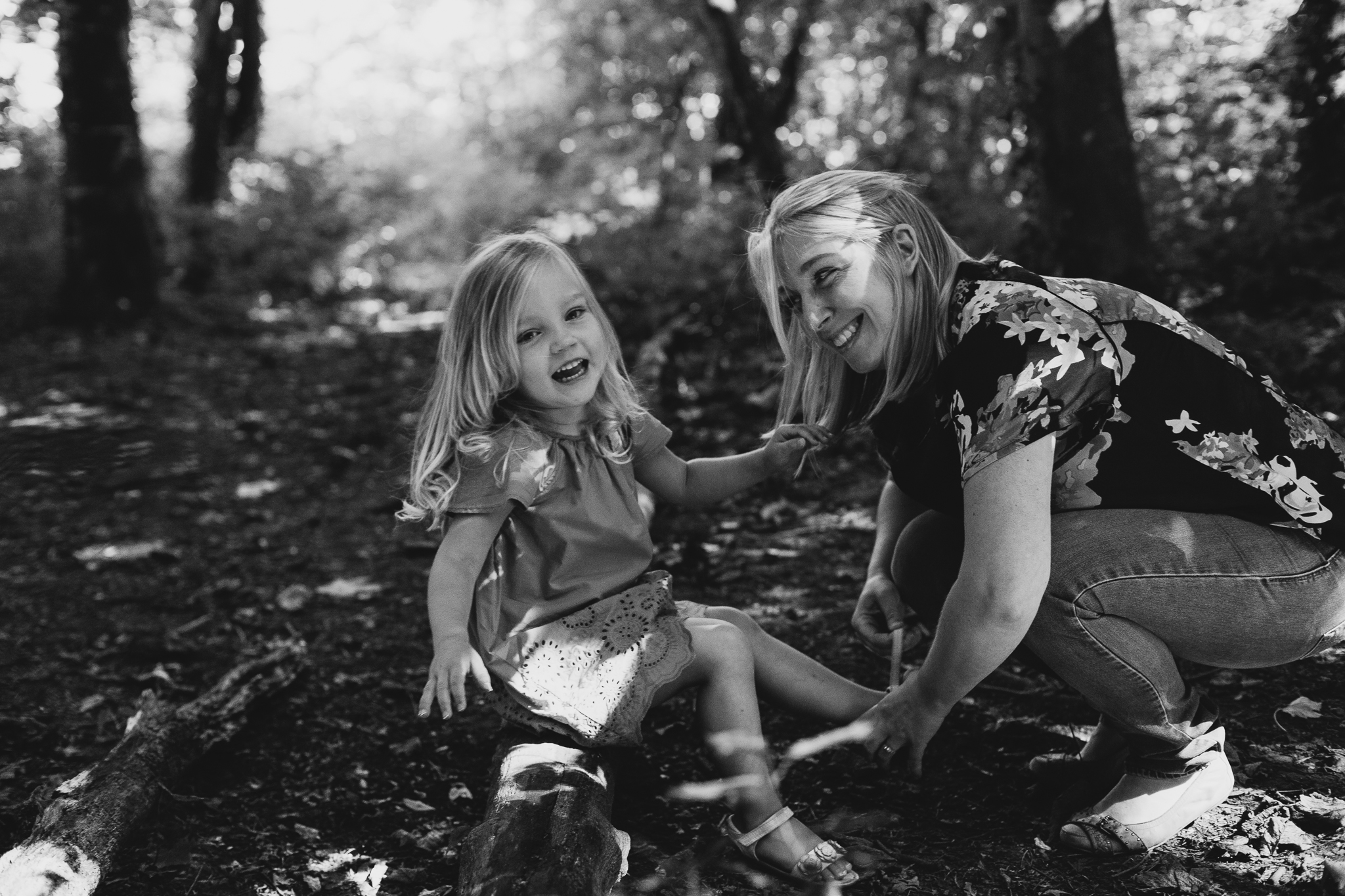 Sophie-Hamish-Isla-Family-Session (3 of 54).jpg