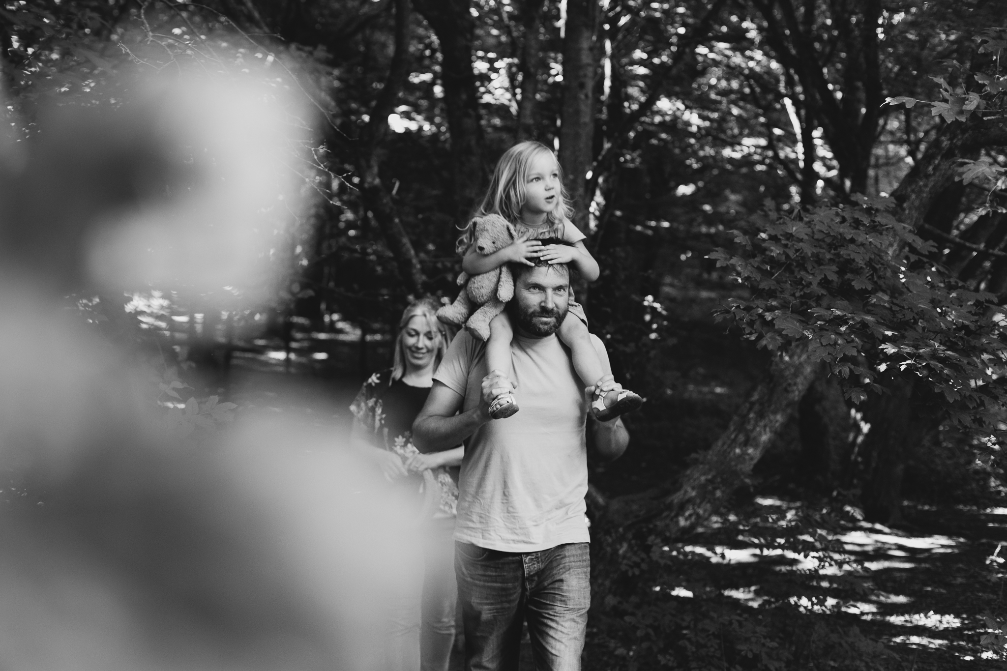 Sophie-Hamish-Isla-Family-Session (10 of 54).jpg