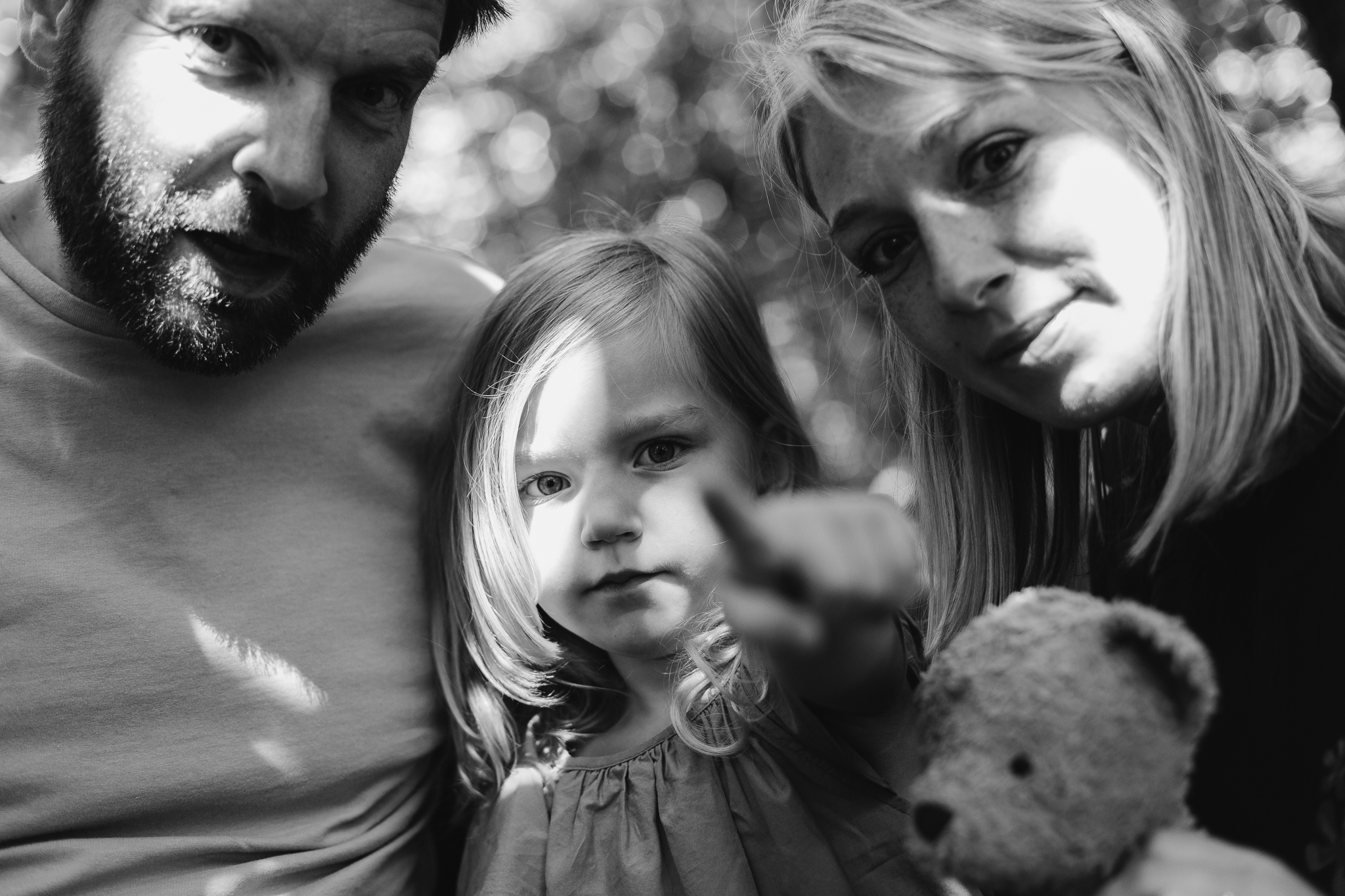 Sophie-Hamish-Isla-Family-Session (17 of 54).jpg