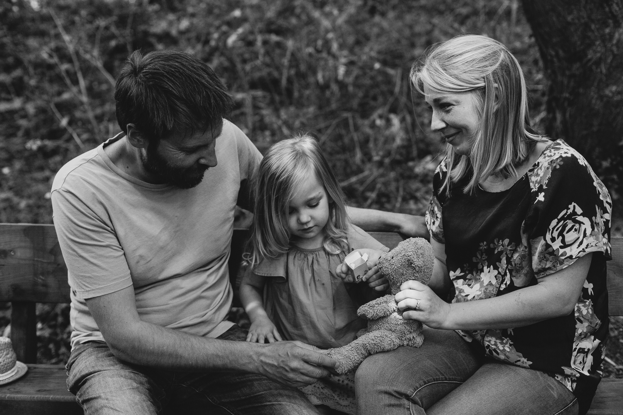 Sophie-Hamish-Isla-Family-Session (20 of 54).jpg