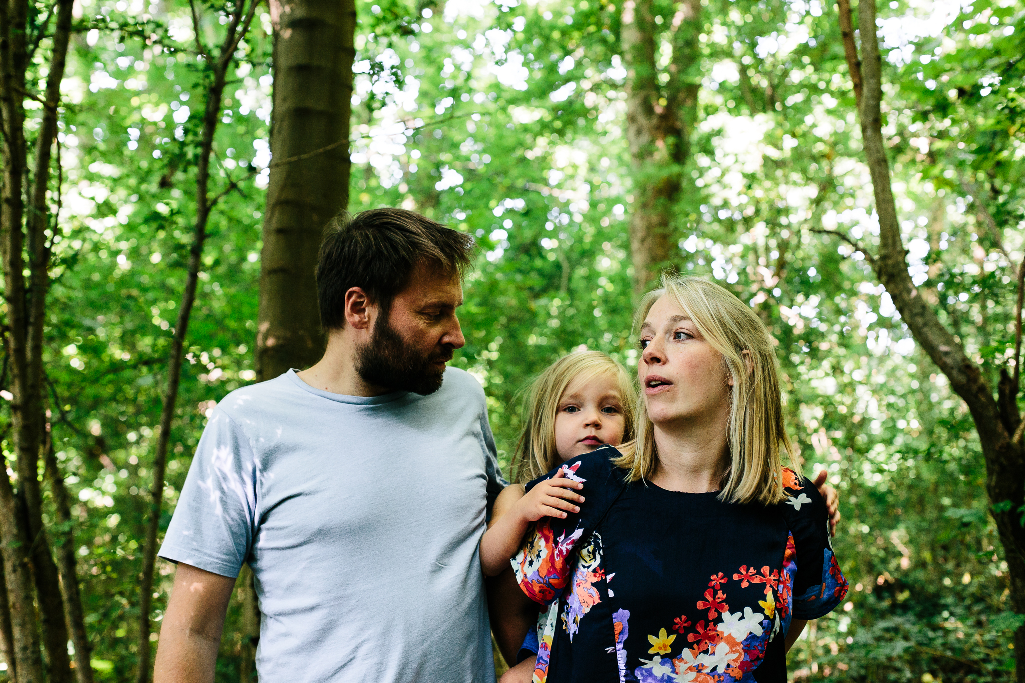 Sophie-Hamish-Isla-Family-Session (23 of 54).jpg
