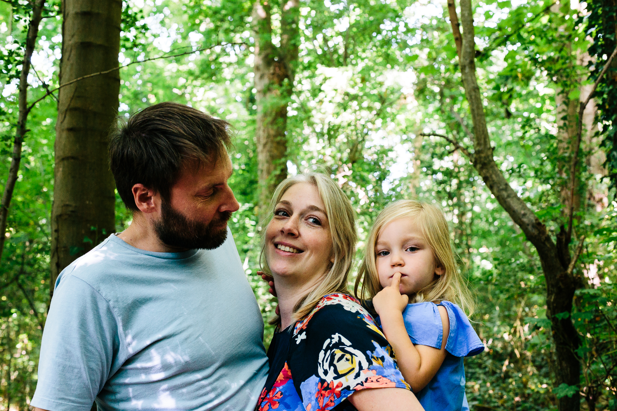 Sophie-Hamish-Isla-Family-Session (24 of 54).jpg