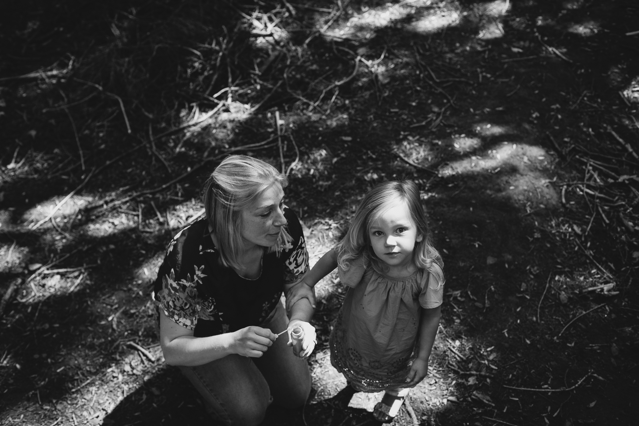 Sophie-Hamish-Isla-Family-Session (31 of 54).jpg