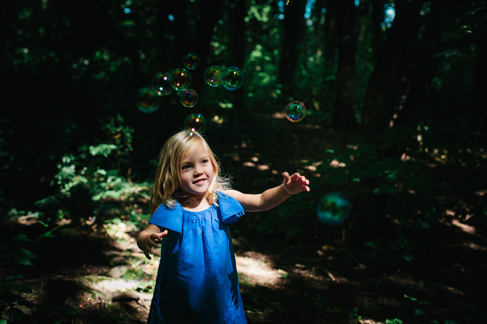 Sophie-Hamish-Isla-Family-Session (32 of 54).jpg
