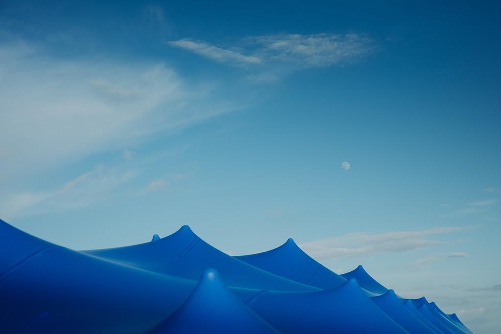 034-skybar salcombe-XL.jpg
