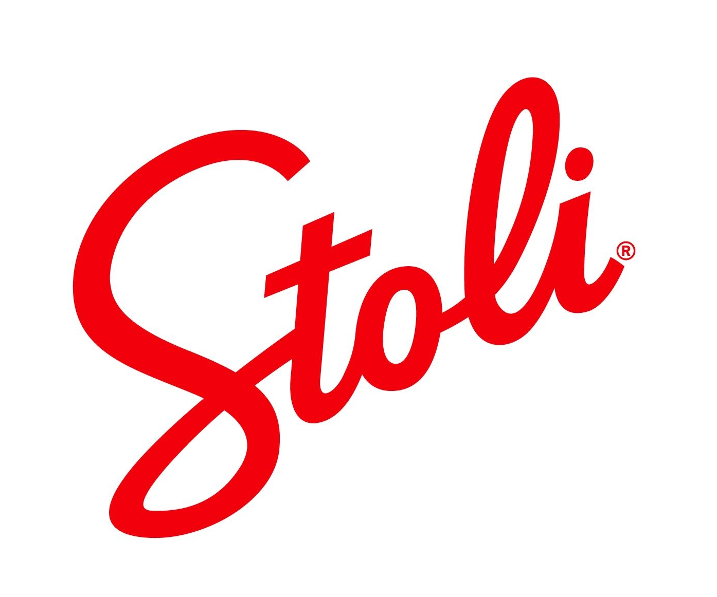 Stoli 4.0 - Script Logo - Red on White - CMYK_11540-01.jpg