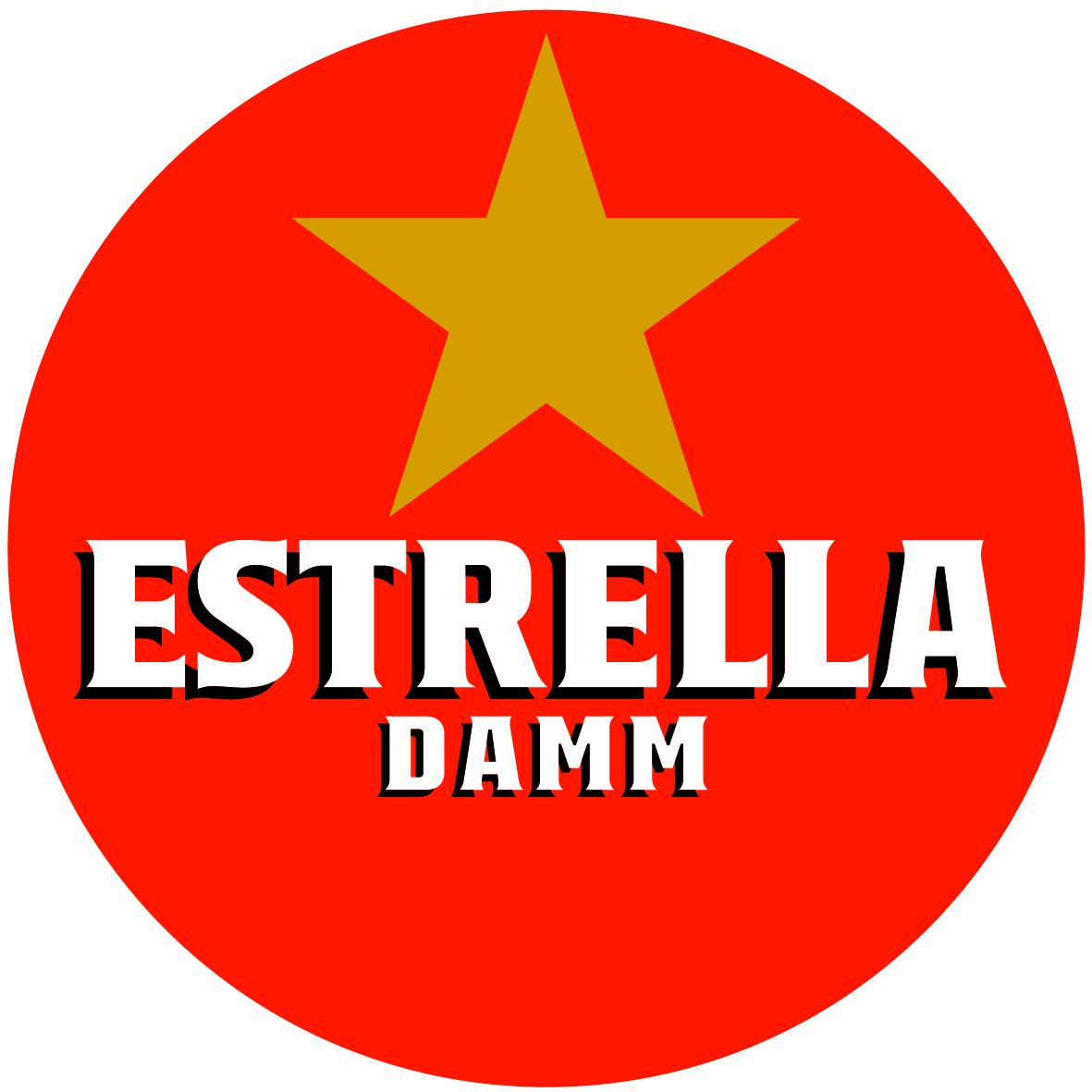 Estrella Damm Re-Brand Event Logo.jpeg