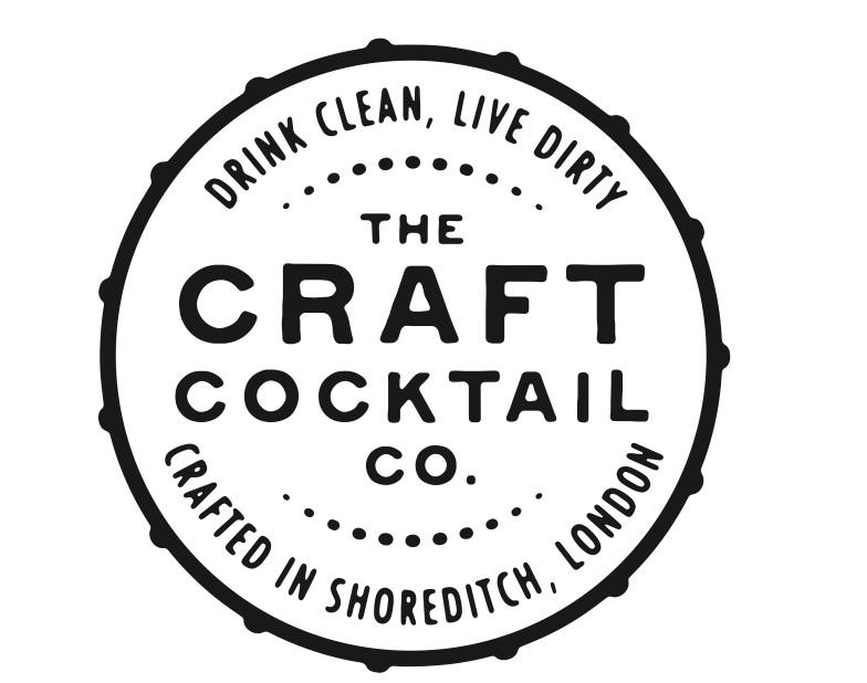 Craft-logo-optimised.jpg