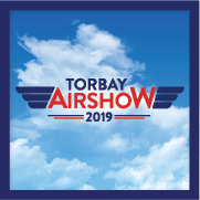 torbay 2019.png