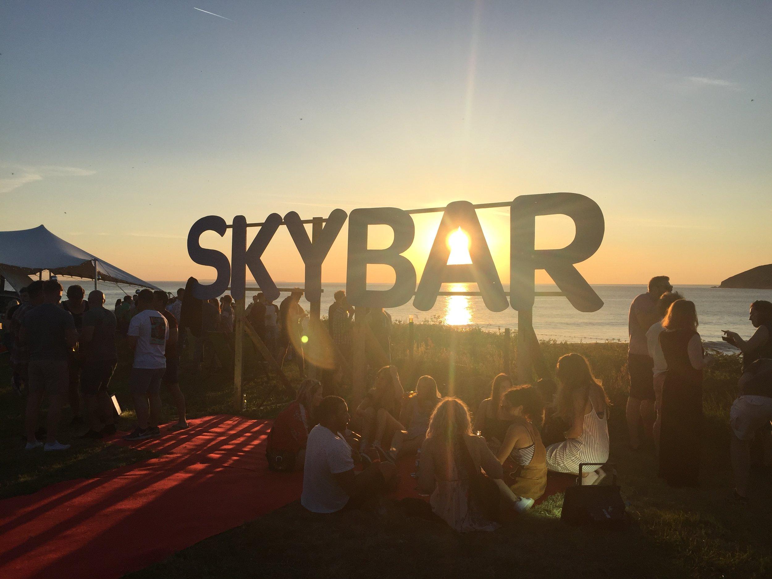 SkyBar Lounge.jpg