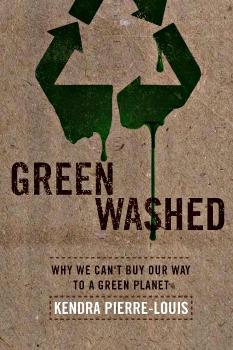 greenwashed.jpg