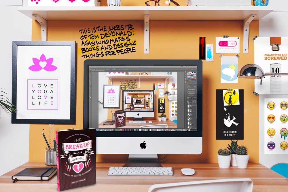 pupil+desktop+web+Actual+size.jpg