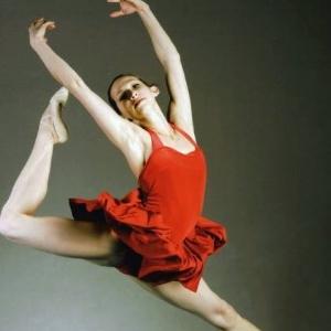 Heather Lynn (Smith) Collier