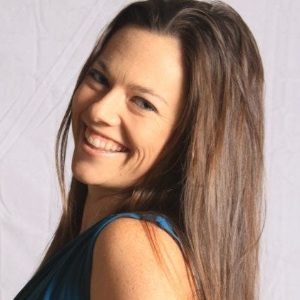 Stephanie Bala Goerl