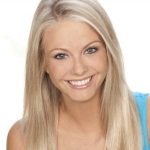 Corinne (Engstrom) Smith