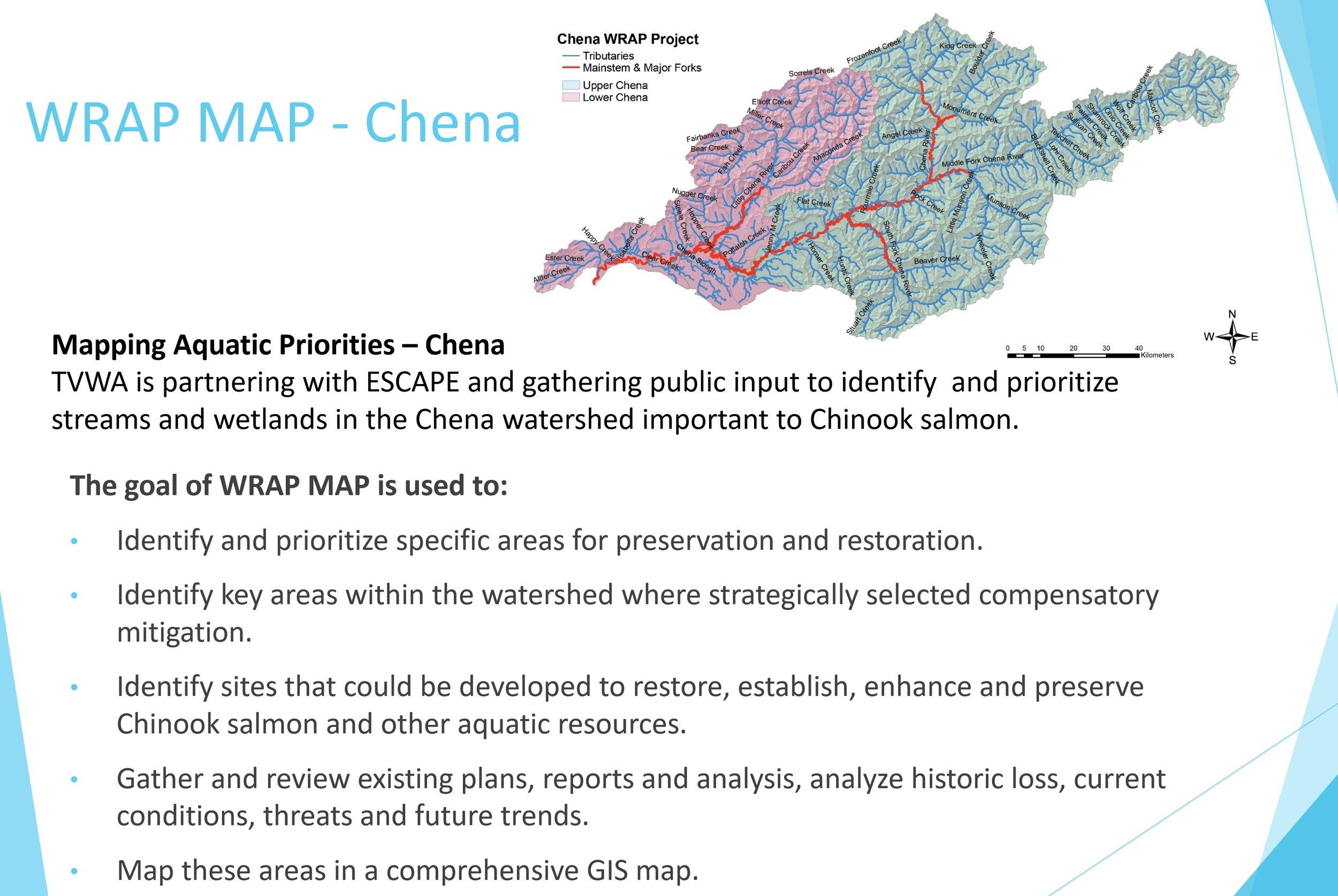 WRAP MAP pp pic.jpg