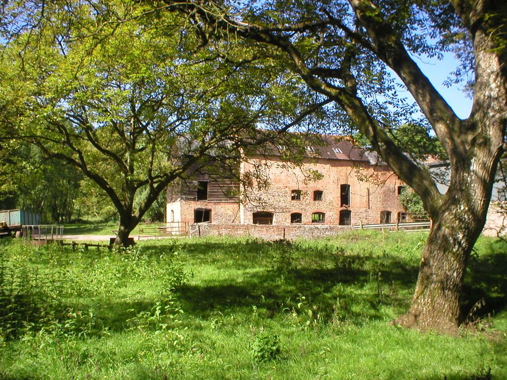 Durbridge Mill.jpg