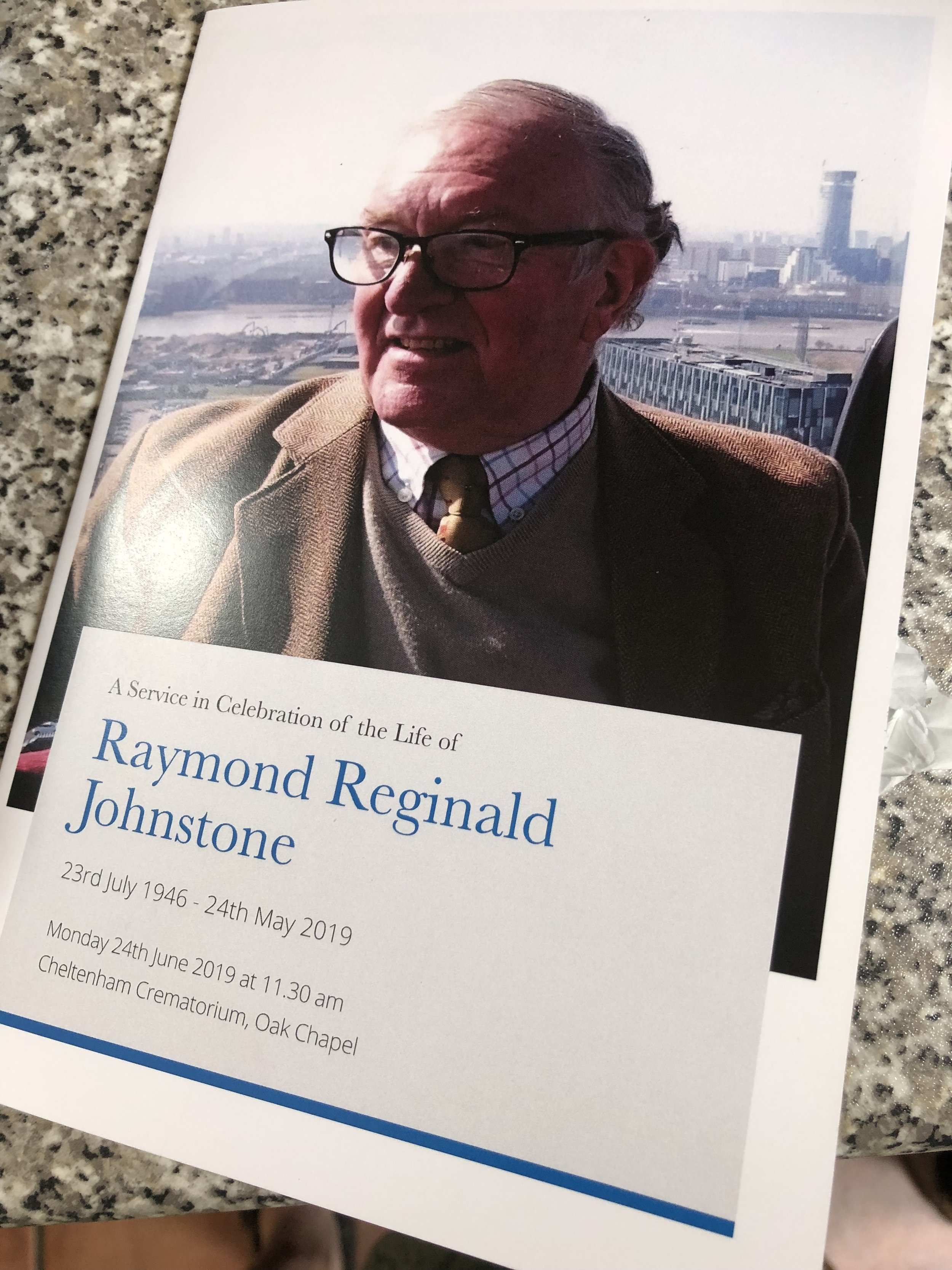Ray Johnstone.jpg