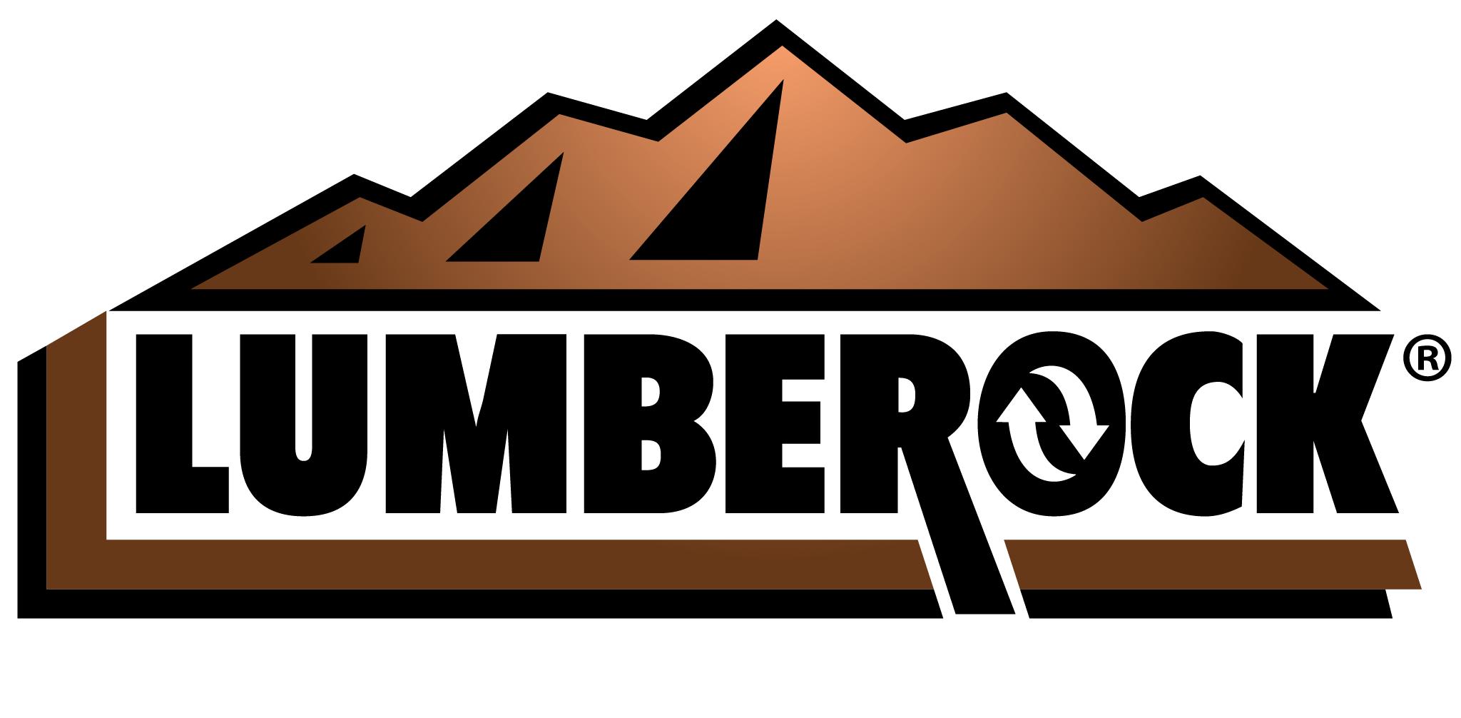 lumberock.png
