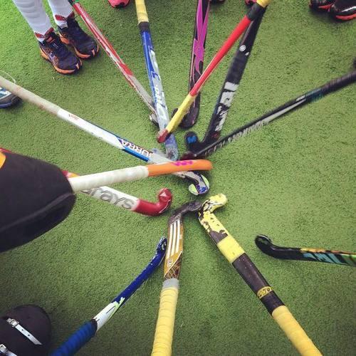 sticks[1].jpg