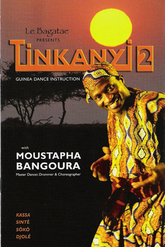 tinkanyi_2_cover_medium_large.jpg