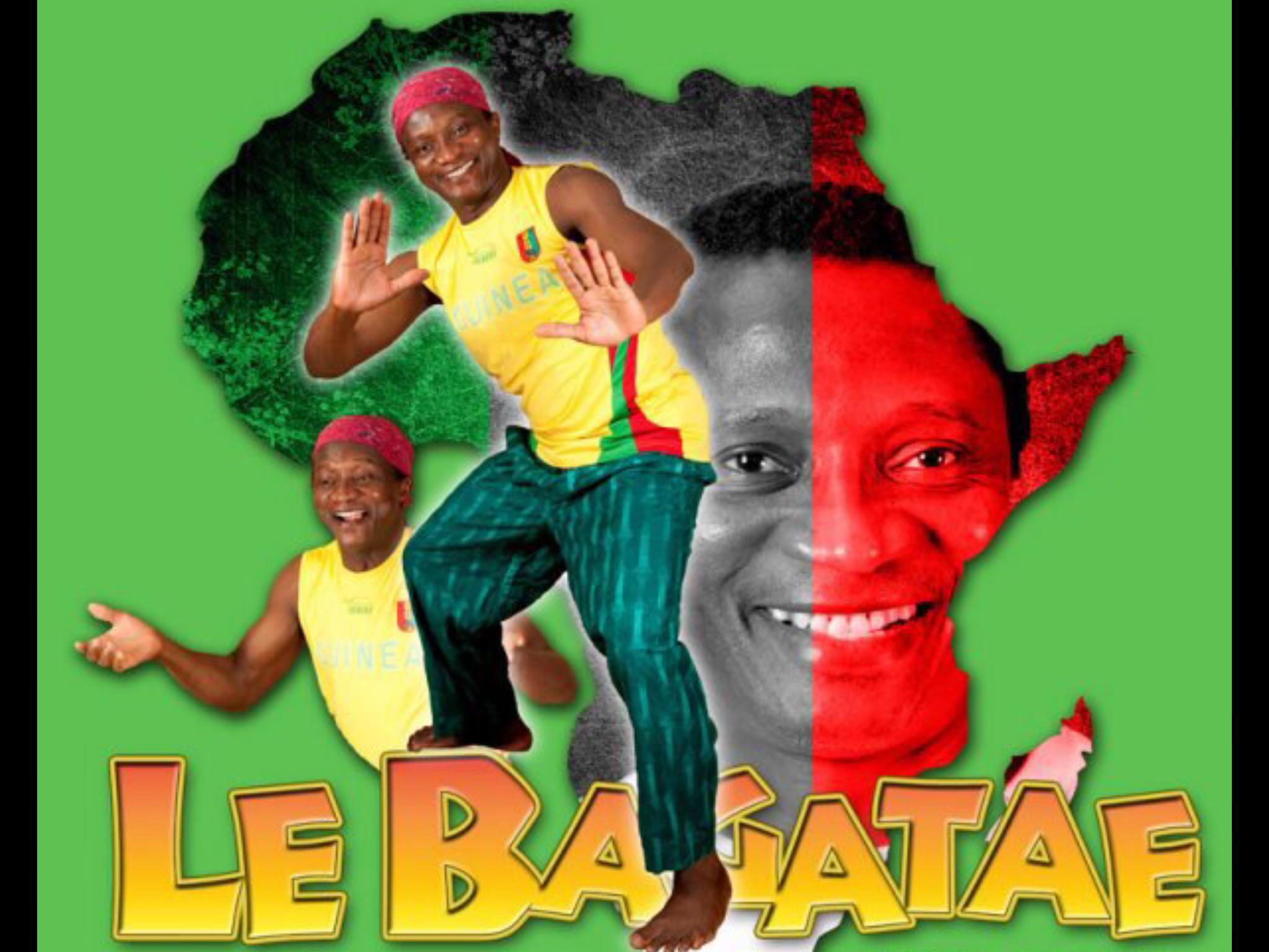 Le Bagatae Flyer.PNG