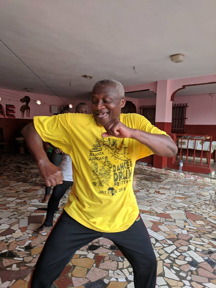 moustapha dances yellow.jpg