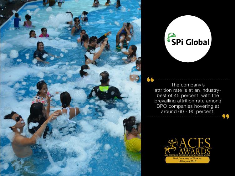 ACES16-WinnerWebBanner-Sustainability-04.jpg