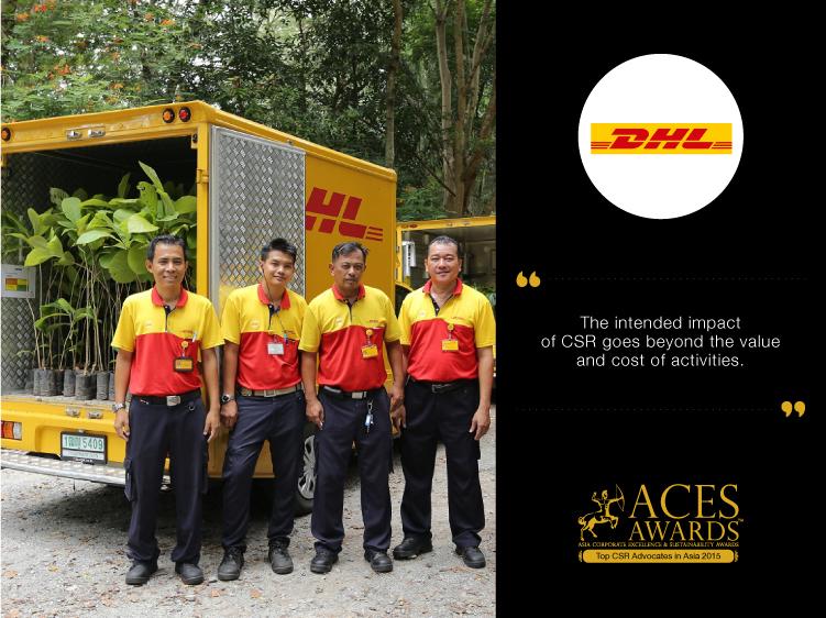 ACES16-WinnerWebBanner-Sustainability-06.jpg