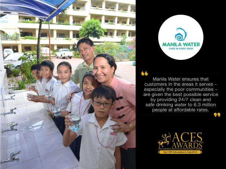 ACES16-WinnerWebBanner-Sustainability-08.jpg