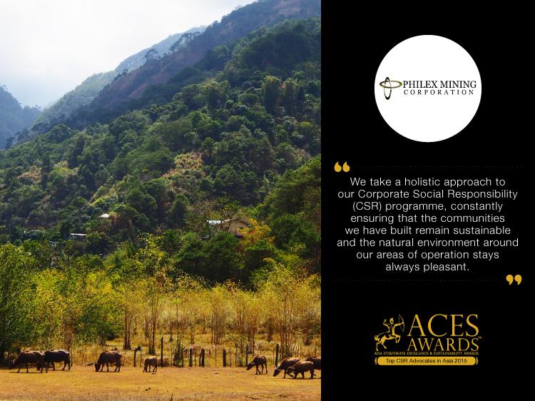 ACES16-WinnerWebBanner-Sustainability-09.jpg