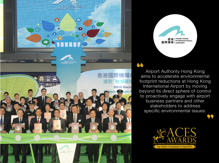 ACES16-WinnerWebBanner-Sustainability-10.jpg